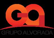 Grupo Alvorada