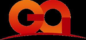Logo_SemEscrita